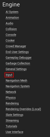 Unreal Engine 4 Blueprints Tutorial | raywenderlich.com