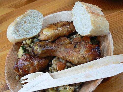 assiette de poulet.jpg