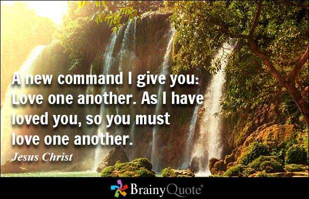Get Here Jesus Images With Quotes In English