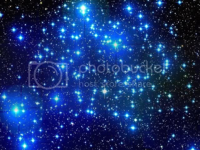 space_stars_300x225_36007_-_blue_stars.jpg image by mistrock3