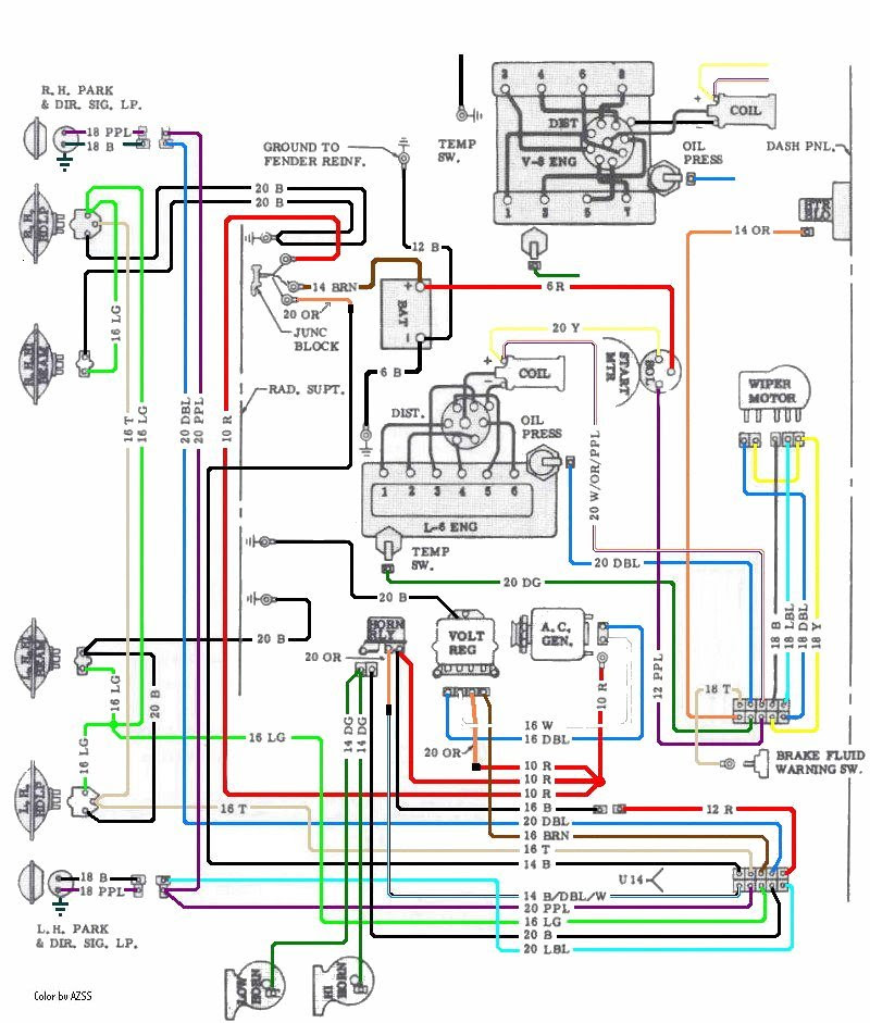 1969 Chevelle Front Wiring Diagram 98 Jeep Cherokee Sport Fuse Box Diagram Light Switch Diau Tiralarc Bretagne Fr