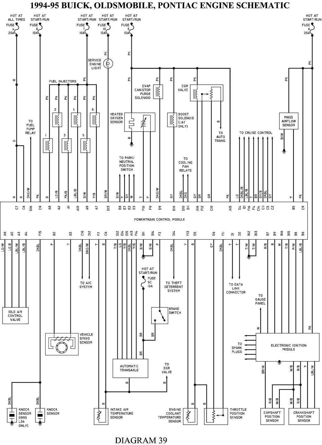Manuals 1972 Buick Wiring Diagram Schematic Full Version Hd Quality Diagram Schematic Ludo Diagram Iz3dba It