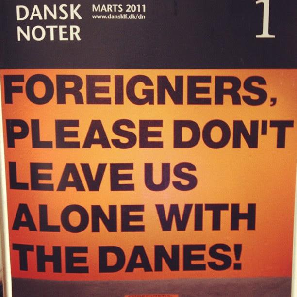 17/12.2012 - indeed
