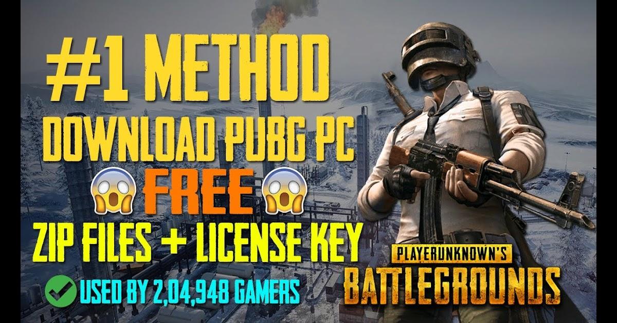 Pubg Licence Key Free Download Pubg Mobile Hack Download