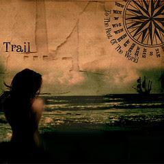 Trail - TROW cover RGB