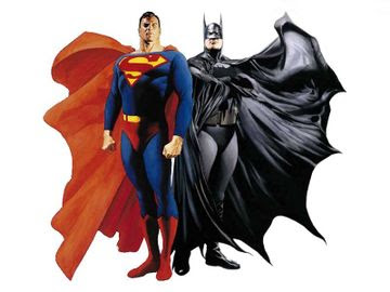 http://www.marefa.org/images/thumb/f/f7/Alex_Ross_Superman_Batman_Posters.jpg/360px-Alex_Ross_Superman_Batman_Posters.jpg