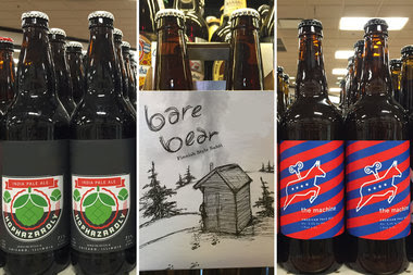 How Well Do You Know Chicago Beers?
