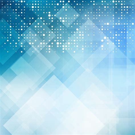 abstract bright background   modern design vector
