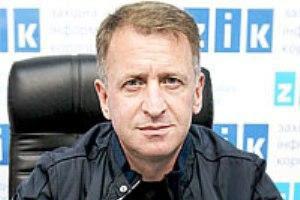 Михаил Гулордава может покинуть команду