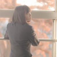 Otome Shinto, Screenshot
