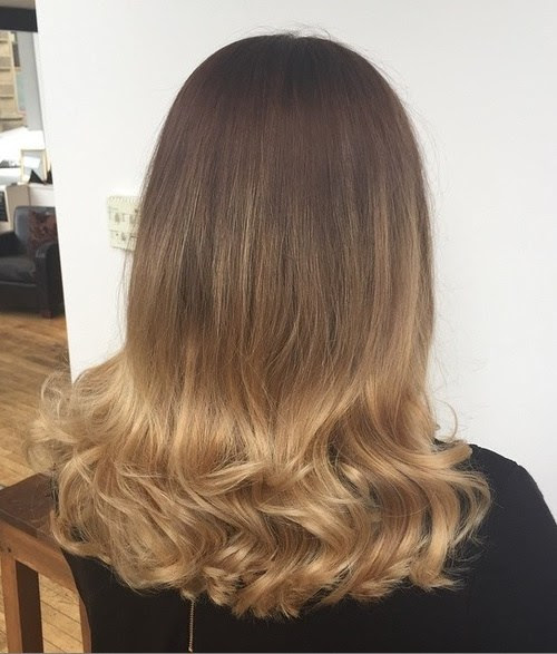 21 Amazing Ombre Hair Color Ideas 2021 Ombre Hairstyles For Women Styles Weekly