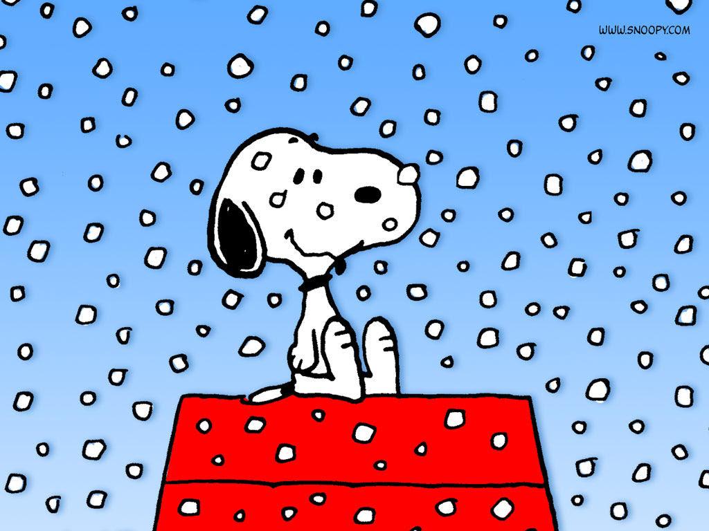 スヌーピー Snoopy Pcデスクトップ スマホ無料壁紙画像 スヌーピー