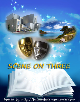 Scene on Three