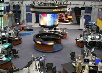 Al Jazeera mantendrá sus emisiones pese a que Arabia Saudí exige a Qatar su cierre