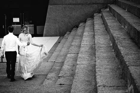 PEI Wedding Photography: Stacey & Craig   Kandise Brown
