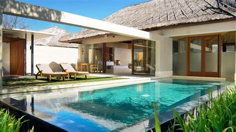 vastu  home tips  buying  house   swimming