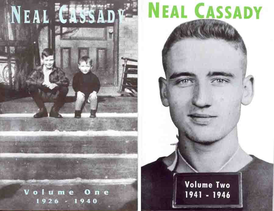 http://www.tomchristopher.com/home/Beat%20Generation/Neal%20Cassady%20Biography/images/covers.jpg