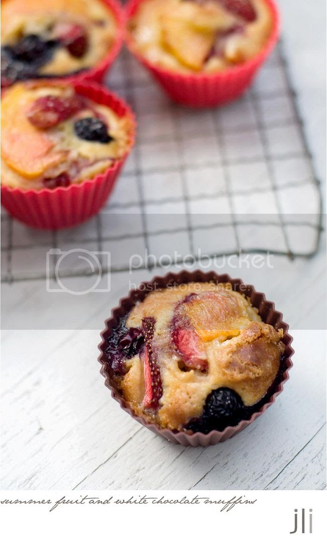 summer fruit muffins photo blog-4_zpsba8476f9.jpg
