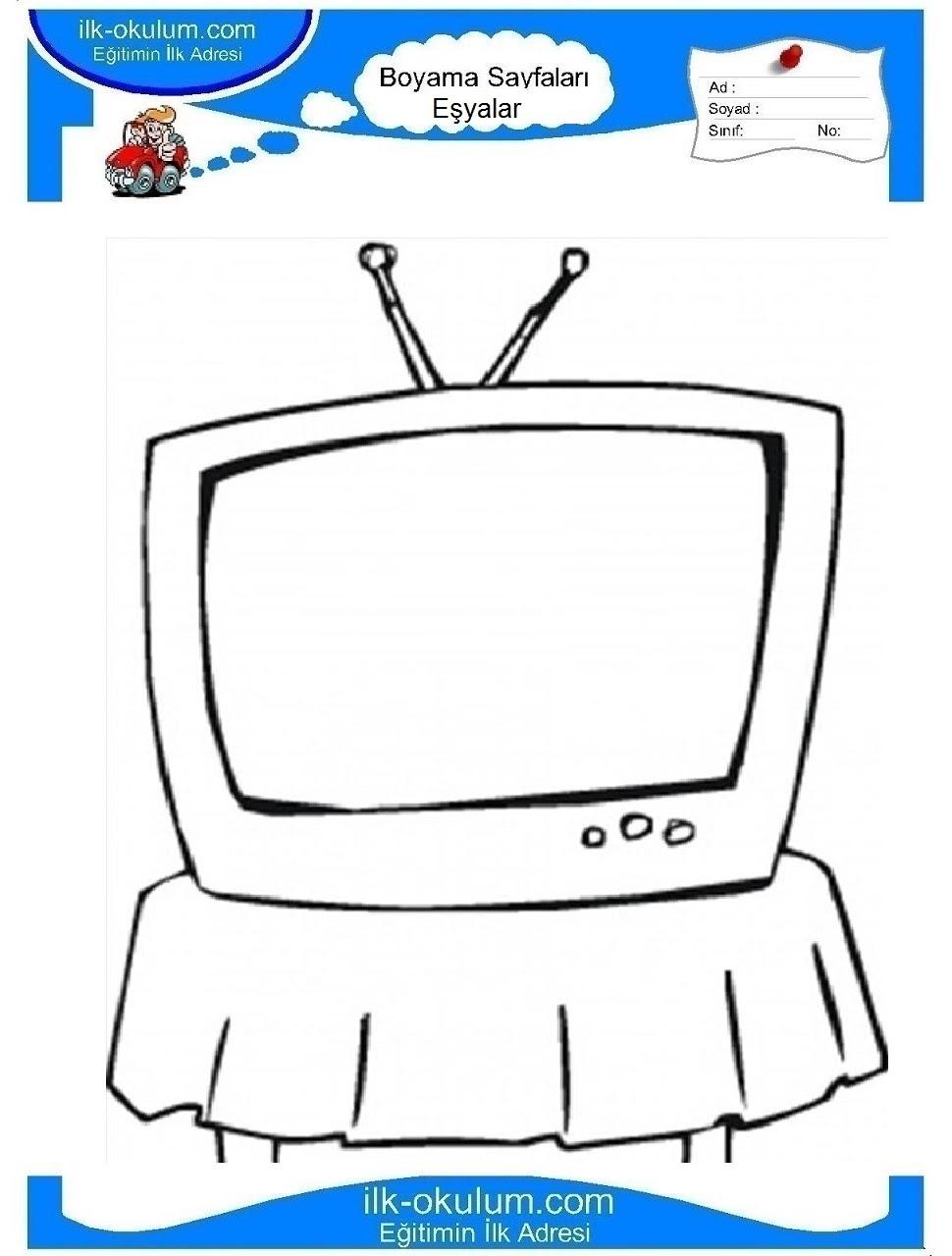 Carton Tv Ferqnce Sorğusuna Uyğun şekilleri Pulsuz Yükle Bedava Indir