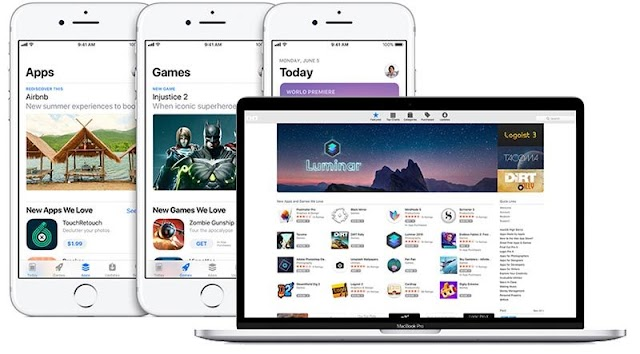 Apple Introducing New Strict Rules Prevent Apps From Advertising Or Harvesting iPhone Contacts
