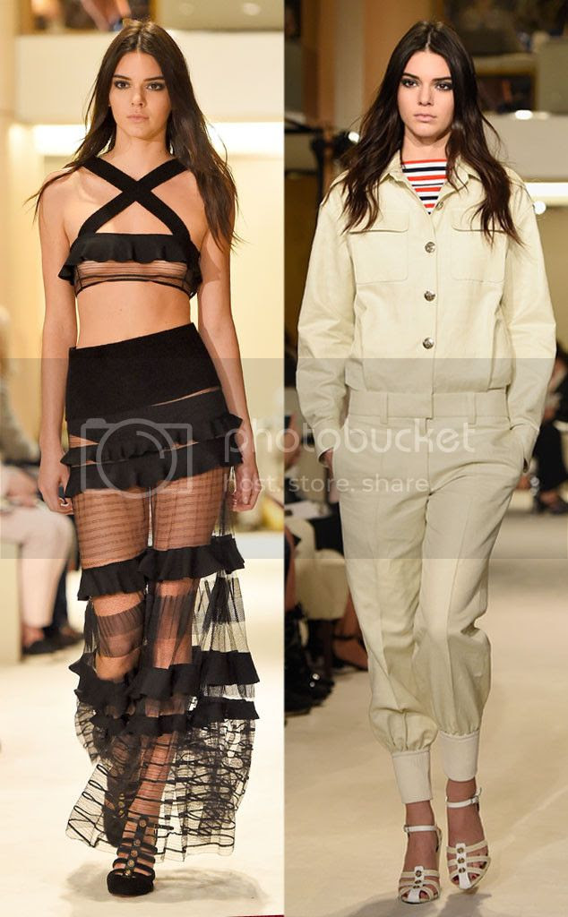 photo kendall-sonia-rykiel-runway-paris-fashion-week.jpg