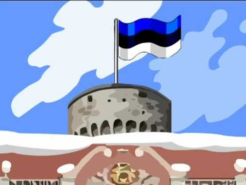 День независимости эстонии открытки, картинки прикольные