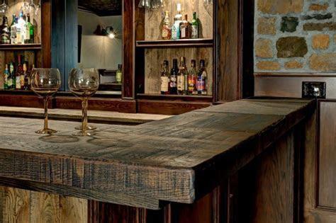 top   bar top ideas unique countertop designs