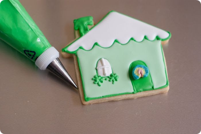 leprechaun cottages details photo leprechauncottages-5.jpg