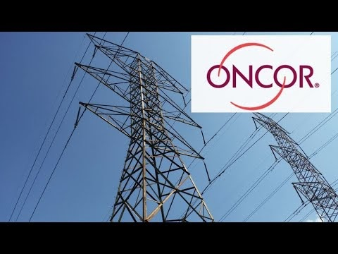 Oncor: Rolling power outages could last through Tuesday, conservation measures crucial