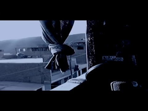 Insomnio fet Zato presentan: Larga Vida Al Rap | 2016 | Peru