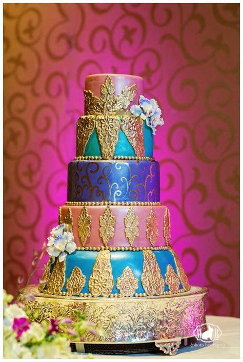 Sabrina and Oscars Aladdin Themed Disney Wedding   Wedding