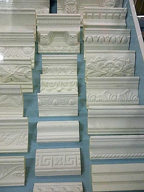 Cari WTS Lantai Kayu Wood Floor Lis Plafon  Import