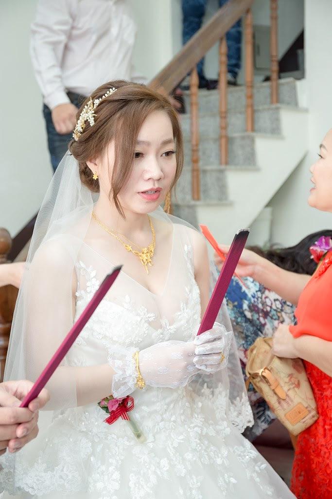 040彰化婚攝
