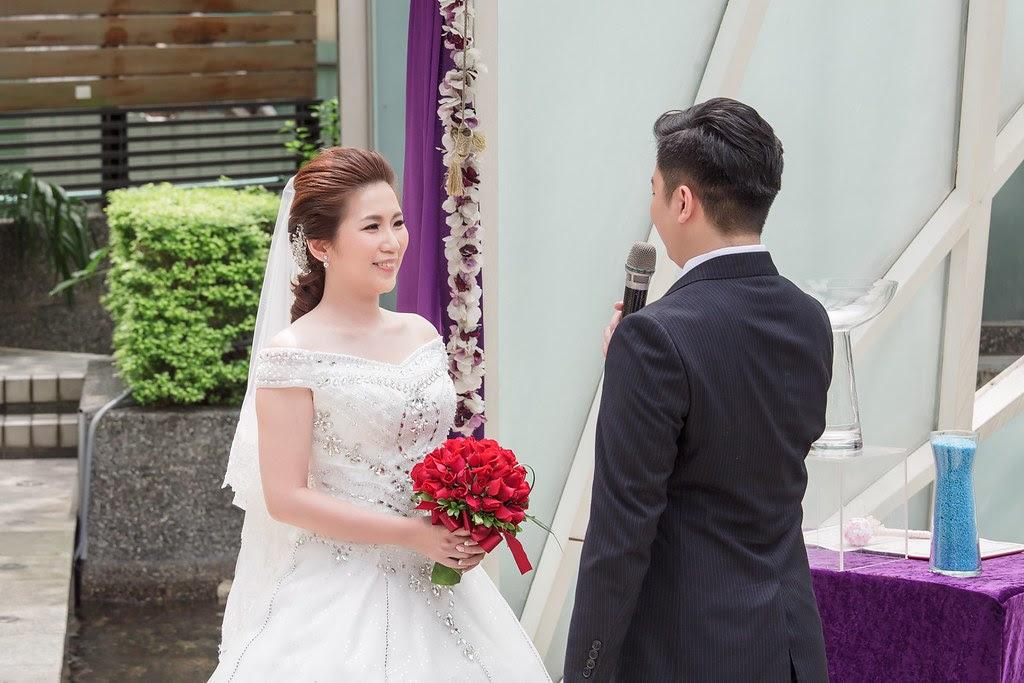 晶宴會館(民生館)婚禮紀錄