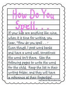 How Do You Spell. . ._Page_1