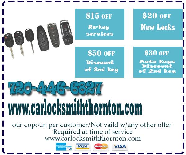 http://www.carlocksmiththornton.com/Auto-locksmith/inner-copoun.png