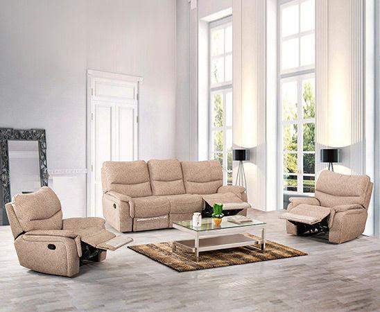 Damro Furniture Sofa Images - Sofa Design Ideas