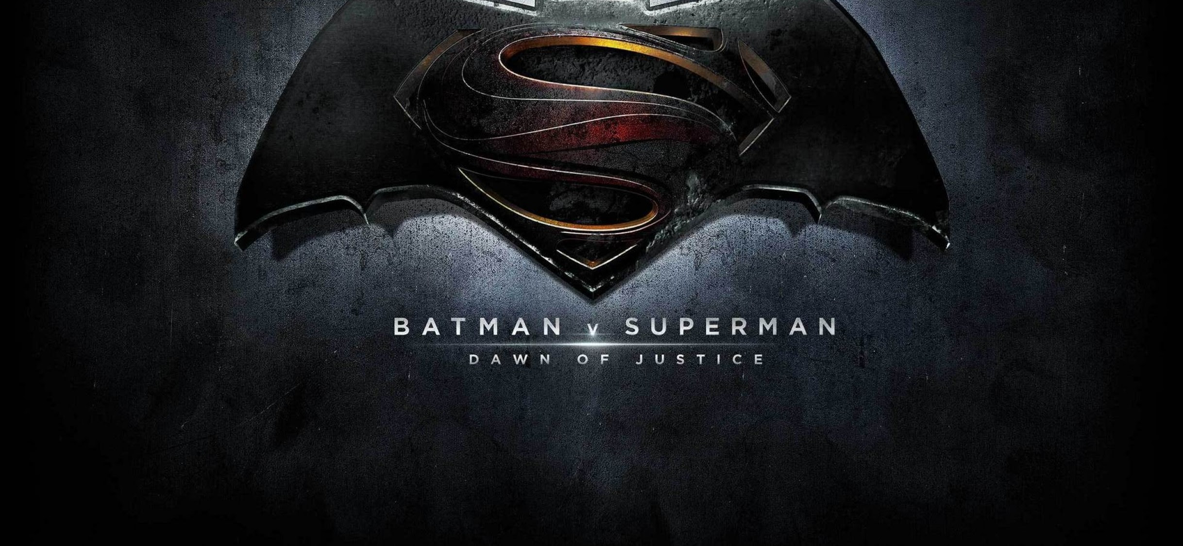 Batman Vs Superman Wallpaper For Desktop And Mobiles Iphone X Hd