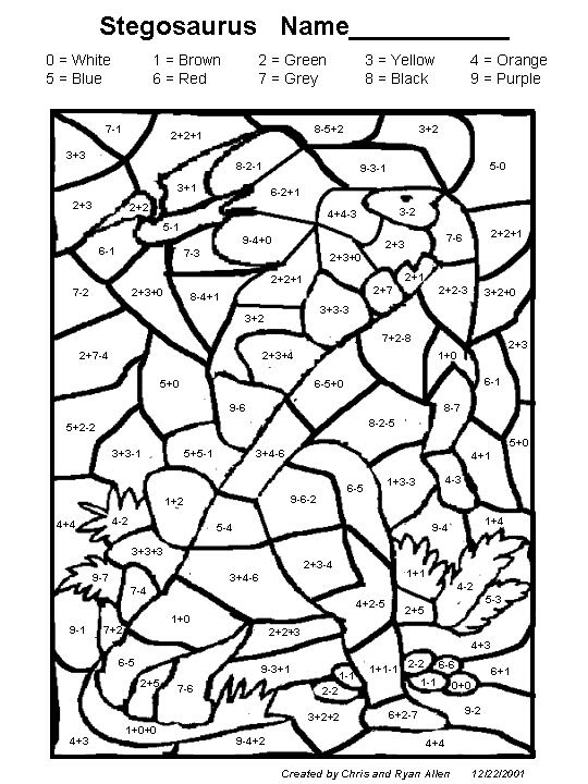 5th Grade Coloring Pages at GetColorings.com | Free ...