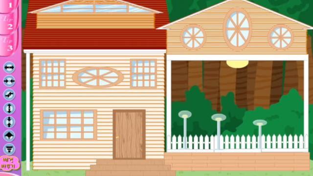 Zbuduj Dom Zagraj W Darmowe Gry Online Na Grypl