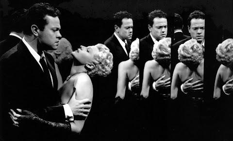 Best Noir Films Of All Time