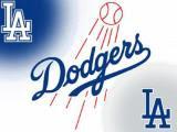 Betting on Los Angeles Dodgers Baseball