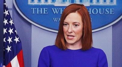 В Белом доме анонсировали переговоры Байдена с союзниками по Ирану