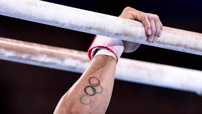 В США рассказали о «секретном оружии» российских олимпийцев