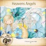 Heavens Angels