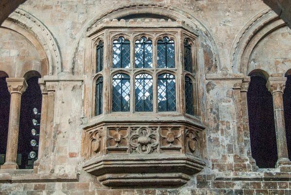 Image result for St Bartholomew-the-Great