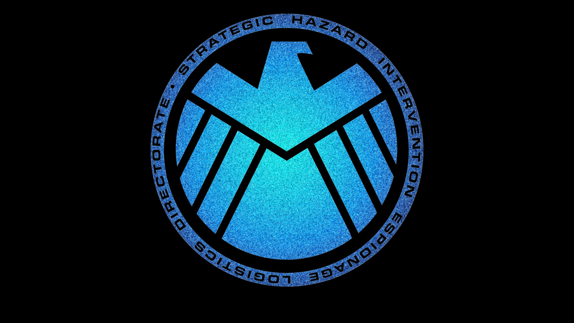 Shield Logo Wallpaper 77 Images