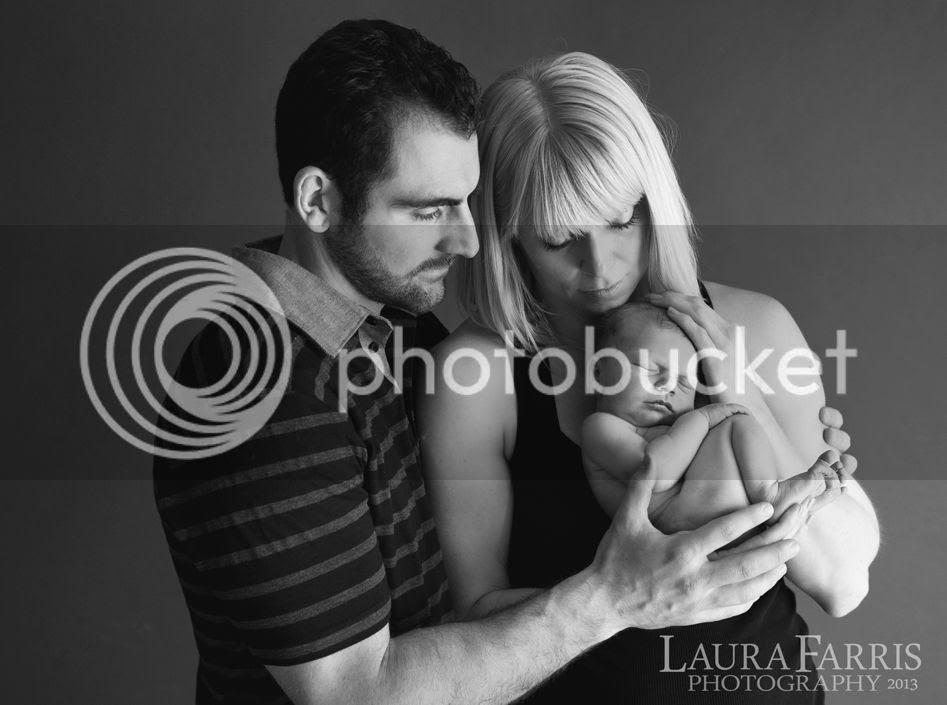 photo newborn-photographers-boise-idaho_zpsd2b1597b.jpg