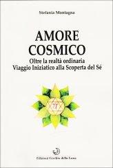 Amore Cosmico - Libro