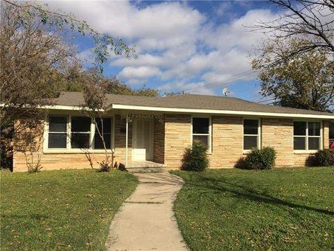 Page 43  Abilene, TX Real Estate \u0026 Homes for Sale  realtor.com\u00ae